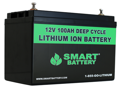 12V-100AH-Lithium-Ion-Battery-Med