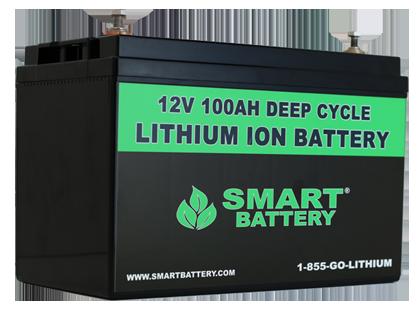 12V-100AH-Lithium-Ion-Battery-Med