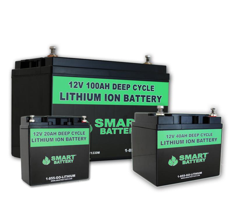 12V-Lithium-batteries